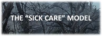 sick-care-model
